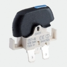 Rocker Switch SC877