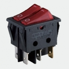 Rocker Switch SC797