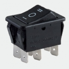 Rocker Switch SC787
