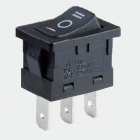 Rocker Switch SC768